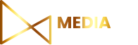 HMO_logo_color